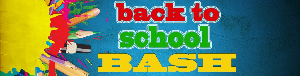 BacktoSchoolBash1920x485