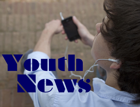 YouthNews454x348