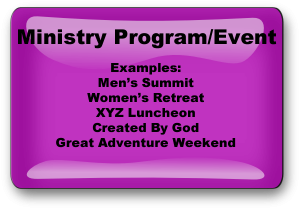 MinistryProgamEvent(1)