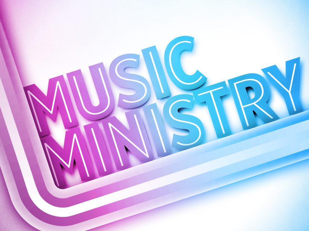 music ministry_std_t_nv