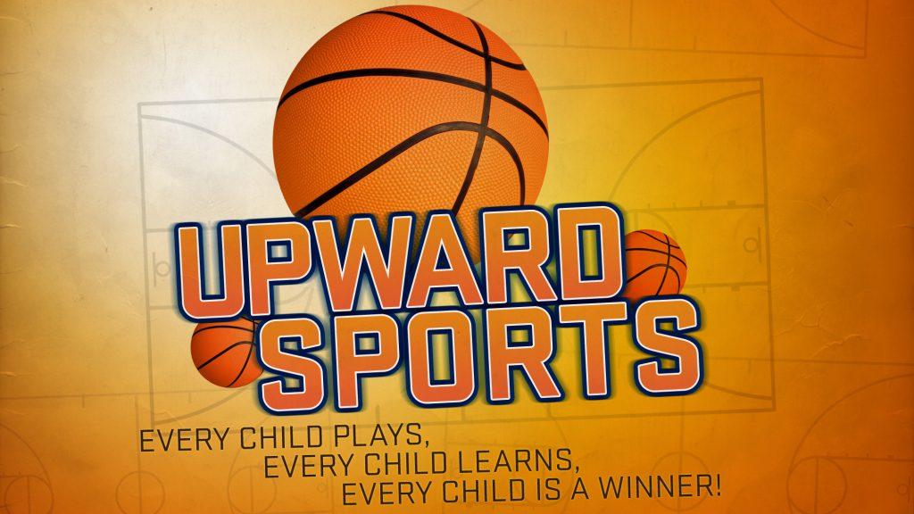 upward sports_wide_t