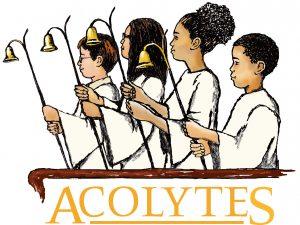 acolytes_1480c