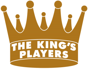 KingsPlayers-4c