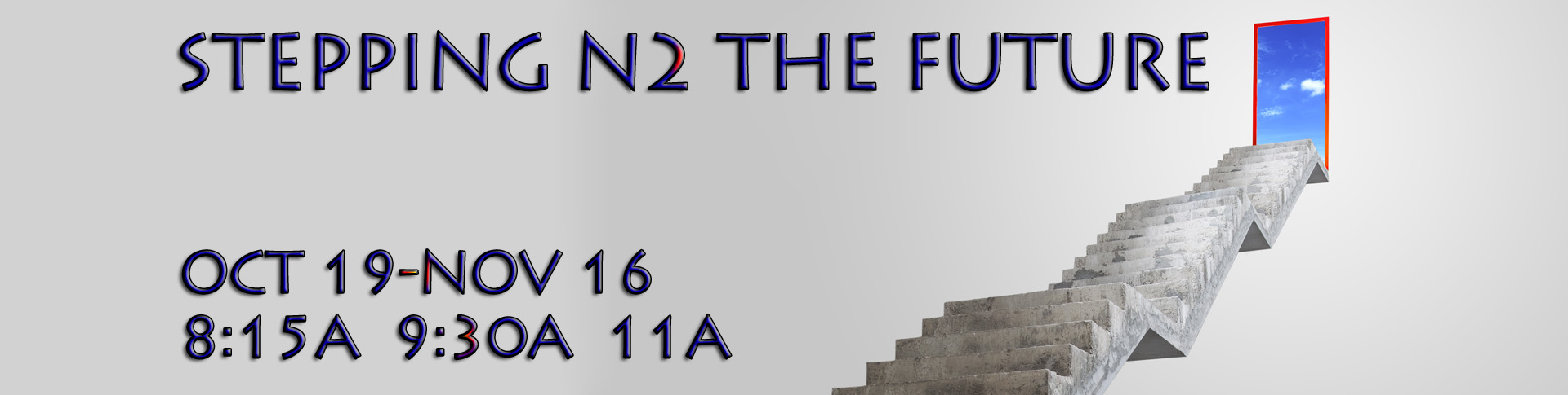 SteppingN2TheFuture1920x485