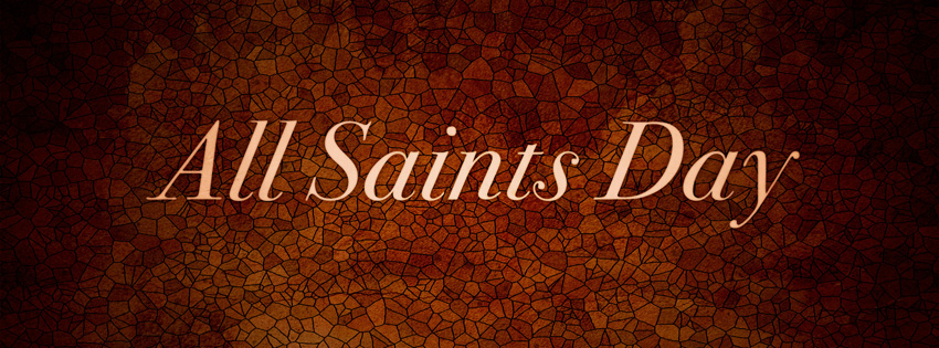 all saints day850x315