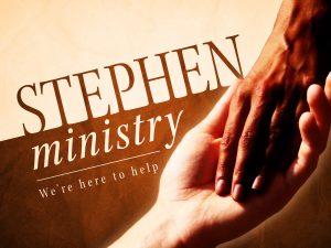 stephen ministry_std_t