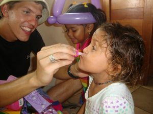 2011 June Honduras 126