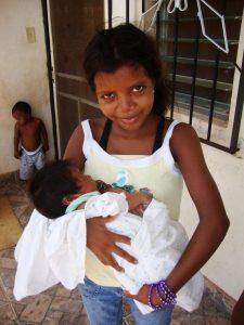 2011 June Honduras 285