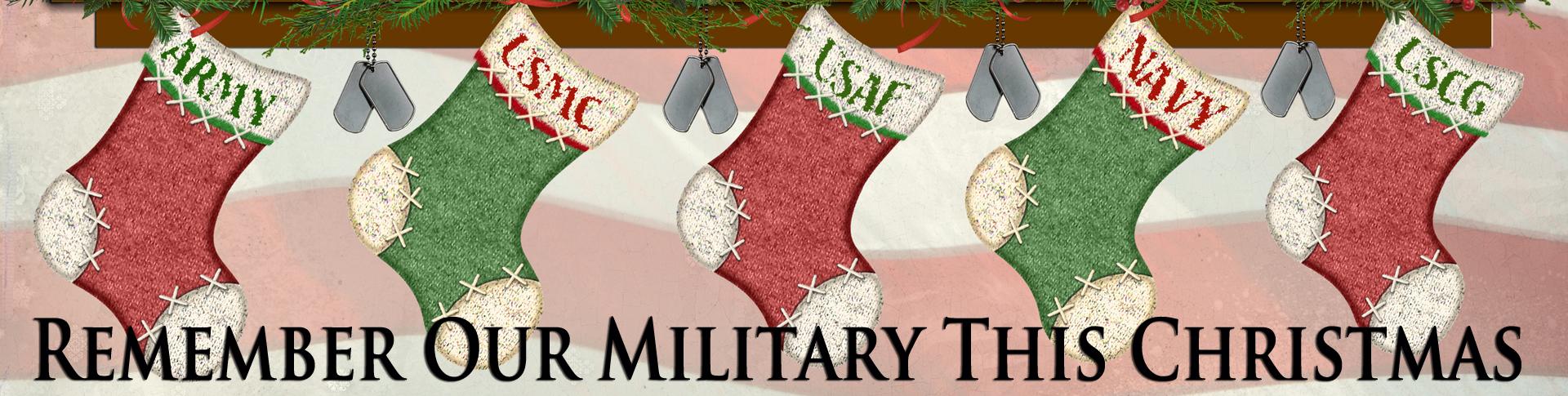 MilitaryStockings1920x485