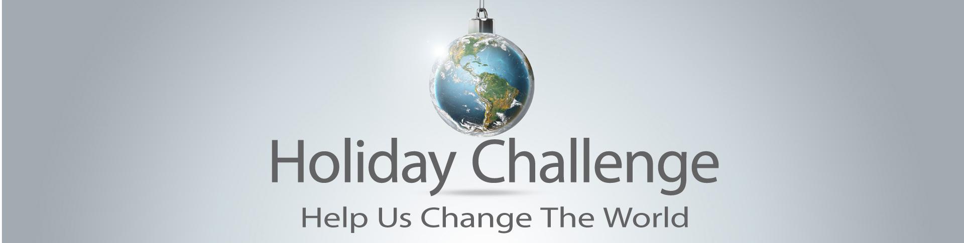 ChangetheWorldHolidayChallenge1920x485