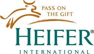 Heifer-Logo