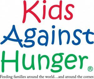 KidsAgainstHunger_2verticalRGB-1024x862