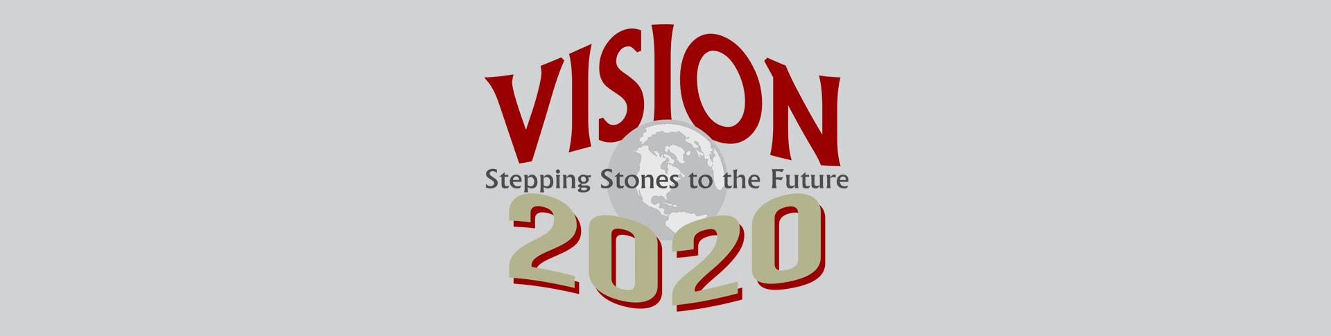 Vision2020 1920x485