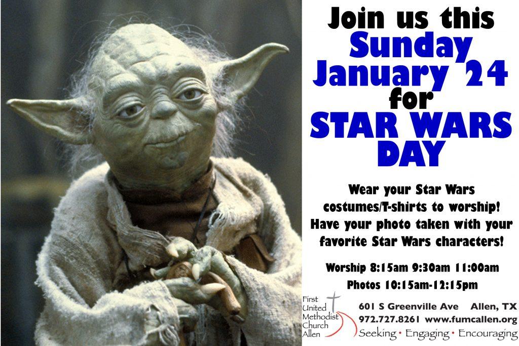 Star Wars Day 7_5x5