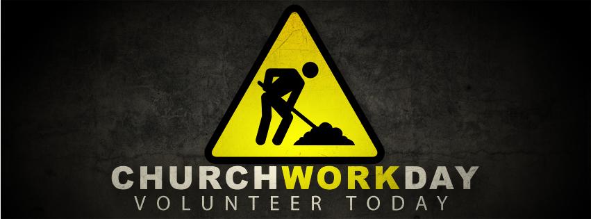 ChurchWorkday851x315