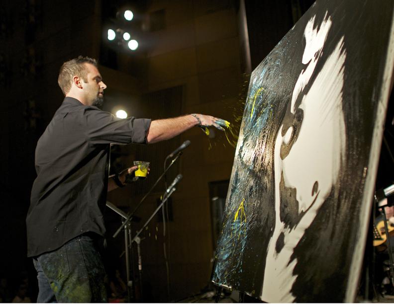 PaintedChrist-promo72p