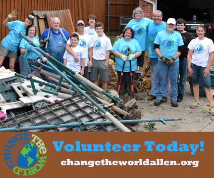 VolunteerToday2016