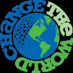 ChangeTheWorld-LocalLogo