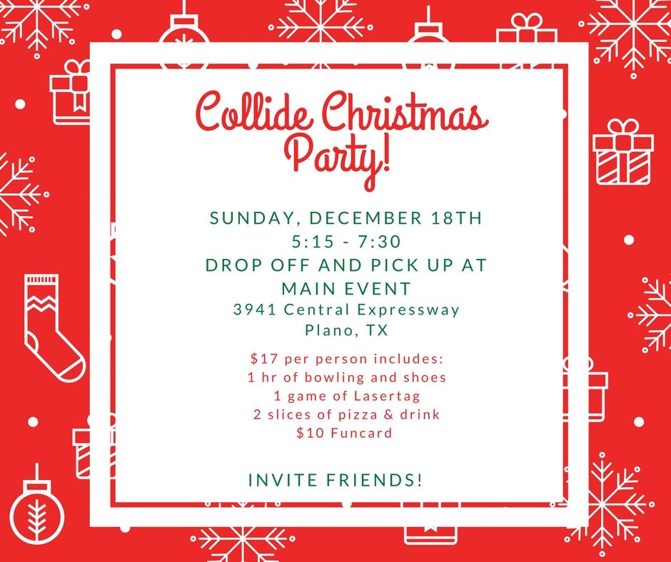collide-christmas-party-2